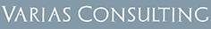 Varias Consulting Logo